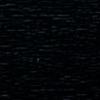 Black Window Foil for double glazed windows