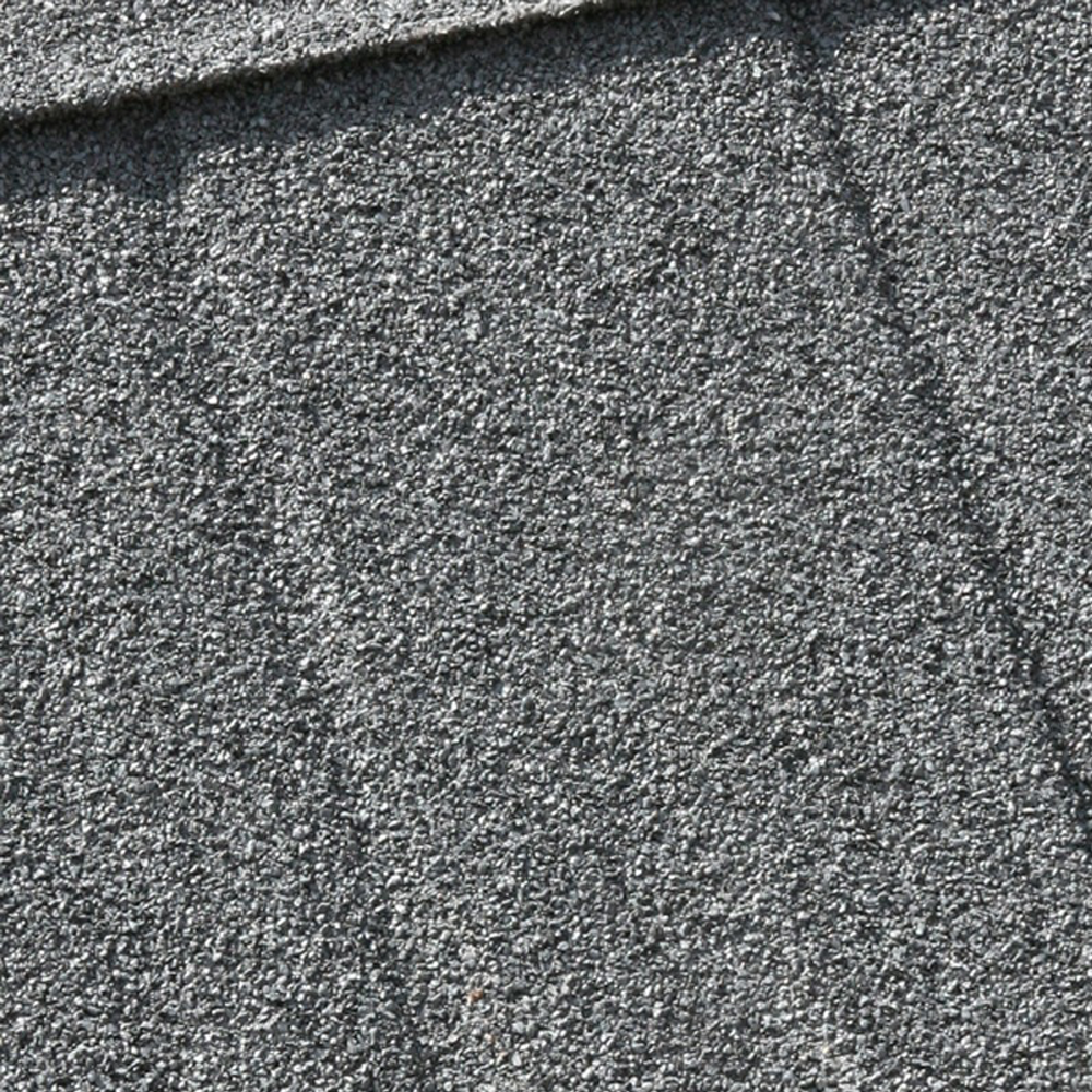 Charcoal metrotile for Guardian Tiled Conservatory Roofs