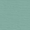 Chartwell Green Window Foil for double glazed windows
