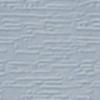 Light Grey Window Foil for double glazed windows