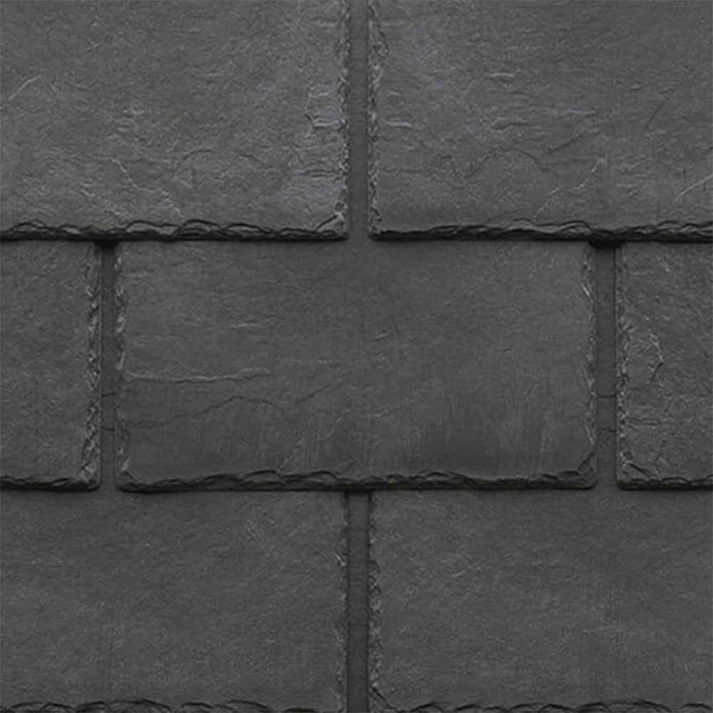 Guardian Slate Tile Charcoal for Guardian tiled conservatory roof installed by Synergy in Carlisle, Penrith, Workington, Whitehaven, Seascale, Cumbria