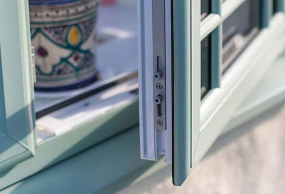 Window Security locking mechanism on windows by Synergy in Carlisle