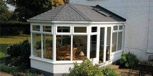 Slate Conservatory Roofs Get 750 Off This Month